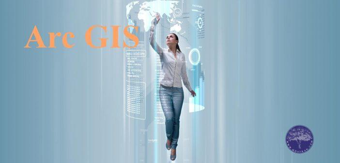 هفتمین دوره تخصصی کاربرد نرم افزار آرک جی آی اس GIS در محیط زیست (آب-فاضلاب-هوا-پسماند) مورخ 2 و 3 شهریور 96 - mdatran.com