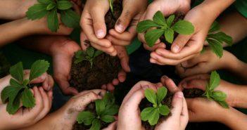 حقوقی پیشگیری از جرائم زیست محیطی- عطران