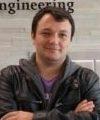 دکتر-محمدعلی-مهتدی-بناب-عطران-عضو-هیأت-علمی-دانشگاه-بناب-702x336