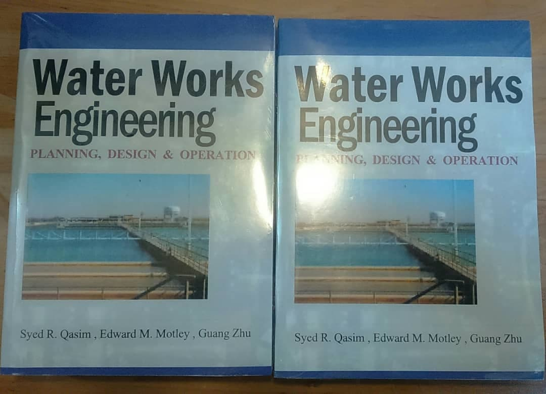 کارهای آبی قسیم water works engineering atran عطران