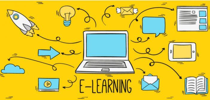 مزایا-و-معایب-آموزش-مجازی-از-دیدگاه-تجربی---مرکز-دانش-عطران--atran