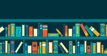 چرا بعضی کتاب ها انقدر گران هستند؟ atran عطران مرکز دانش