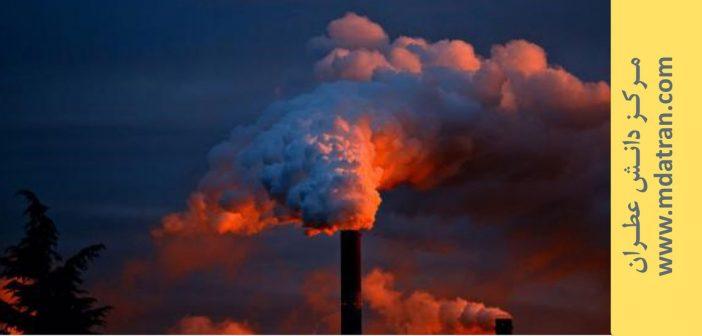 جرایم-زیست-محیطی-در-ایران-با-تاکید-بر-اصول-و-قواعد-بین-المللی-atran-عطران