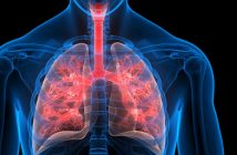 Lung-cancer-risk-assessment-of-exposure-to-respirable-crystalline-silica-in-iran-atran-عطران
